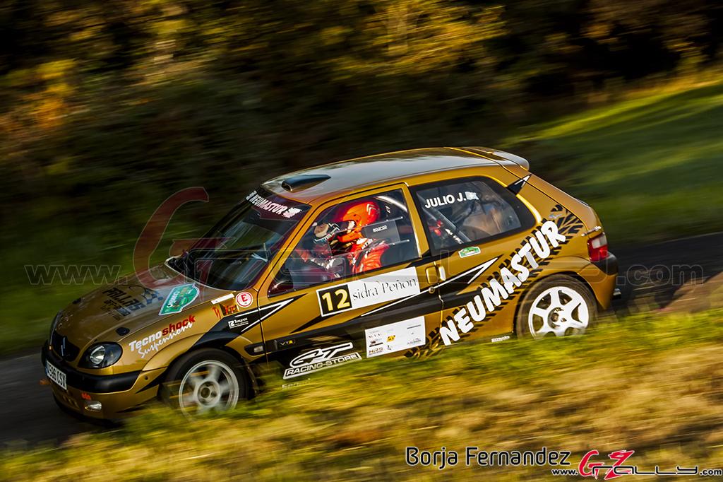 RallySprint_Carrenho_Borja Fernández_17_0015