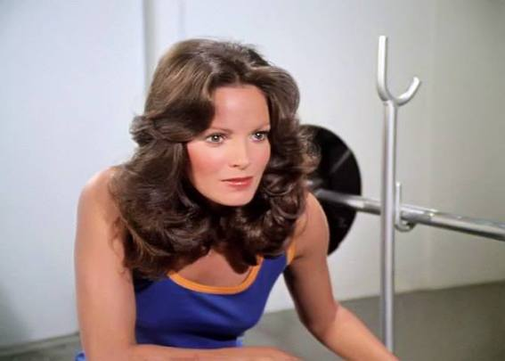 Jaclyn Smith (253)