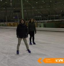 Ice_Skating (92 of 95)