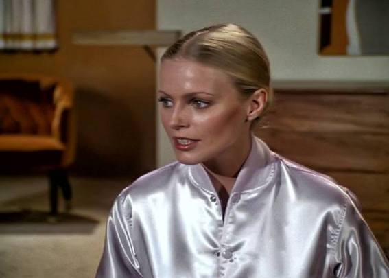 Cheryl Ladd (889)