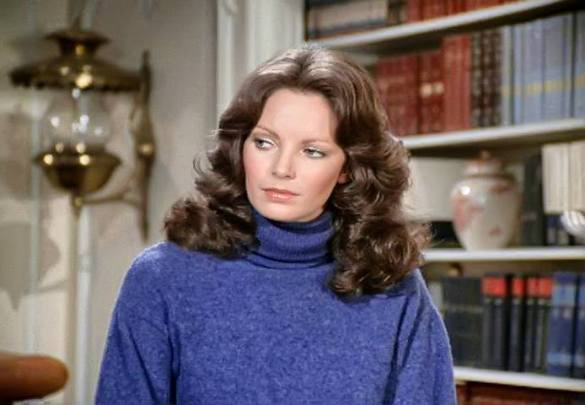 Jaclyn Smith (1352)