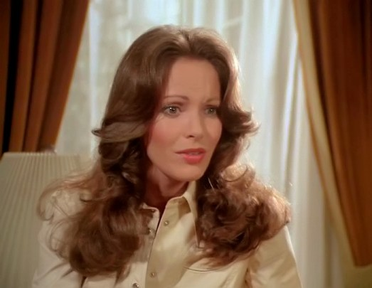 Jaclyn Smith (119)