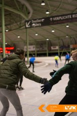 Ice_Skating (54 of 95)