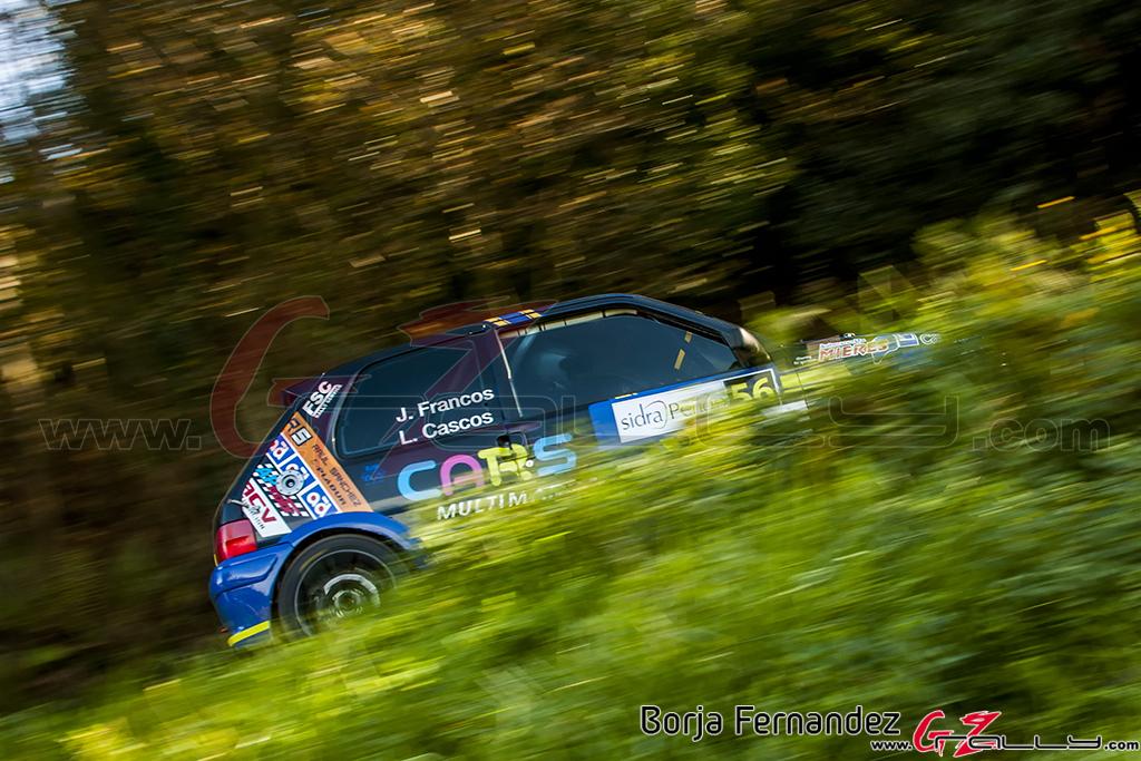 RallySprint_Carrenho_Borja Fernández_17_0011