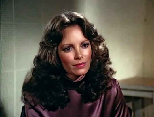 Jaclyn Smith (271)