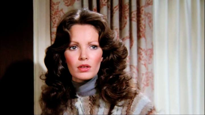 Jaclyn Smith (1414)