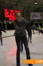 Ice_Skating (10 of 95)