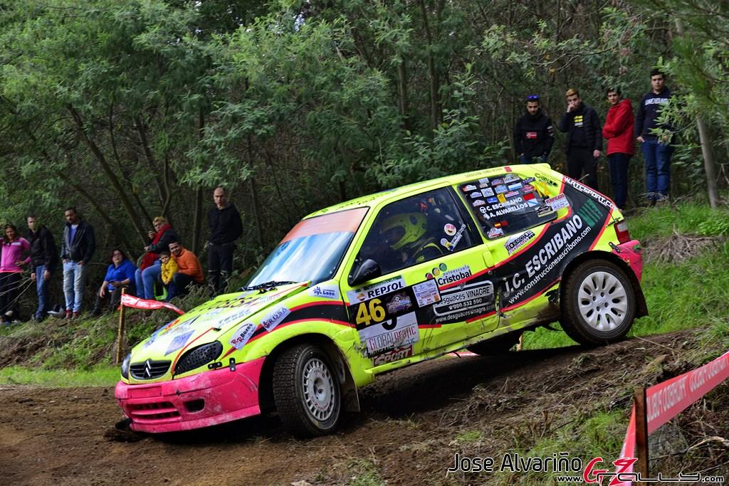 Rallymix_Barbadas_JoseAlvarinho_17_0027