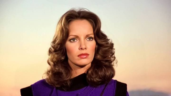 Jaclyn Smith (246)