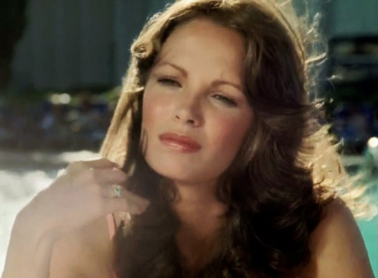 Jaclyn Smith (80)