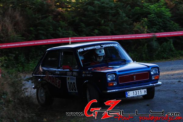 rally_de_galicia_historico_37_20150303_1318457995