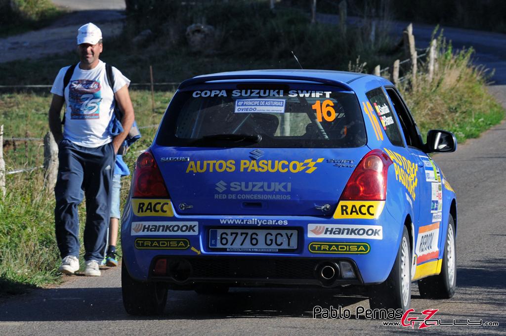 rally_principe_de_asturias_2012_-_paul_18_20150304_2085360709