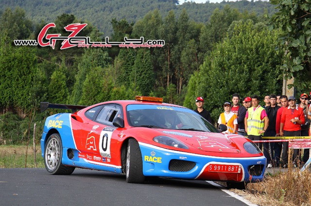rally_de_ferrol_276_20150303_1976346436