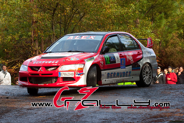 rally_do_botafumeiro_161_20150303_2032199354