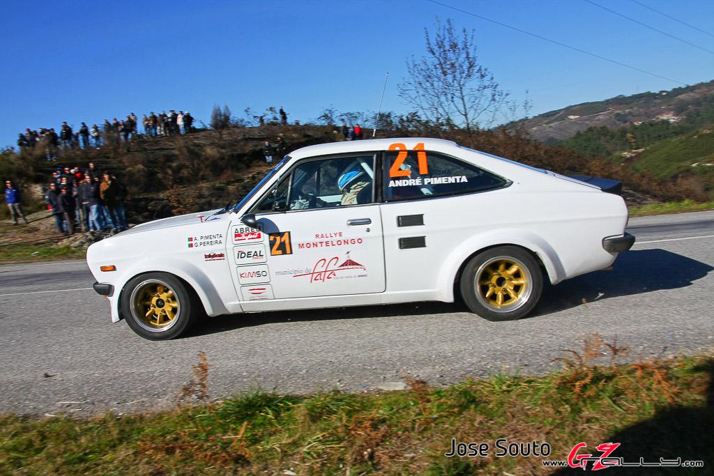 rally_de_monte_longo_-_jose_souto_45_20150304_1889421187