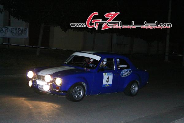rally_de_galicia_historico_119_20150303_1800914805