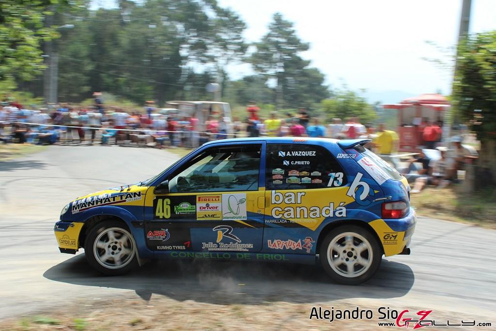 x_rally_sur_do_condado_166_20150307_1994960415