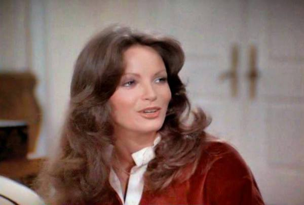 Jaclyn Smith (1406)