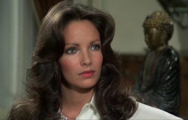 Jaclyn Smith (1447)