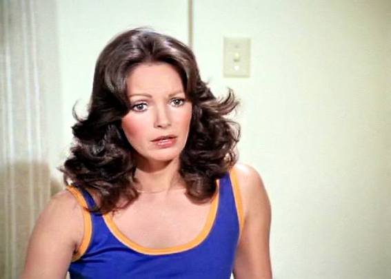 Jaclyn Smith (262)