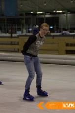 Ice_Skating (15 of 95)