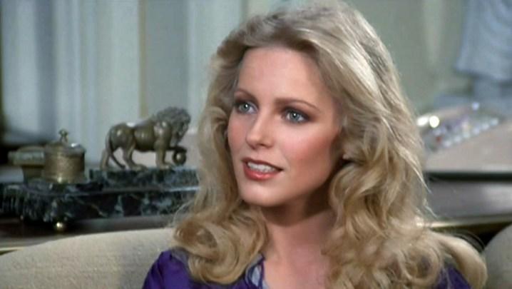 Cheryl Ladd (934)