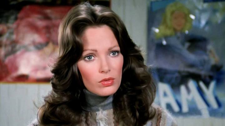 Jaclyn Smith (1418)