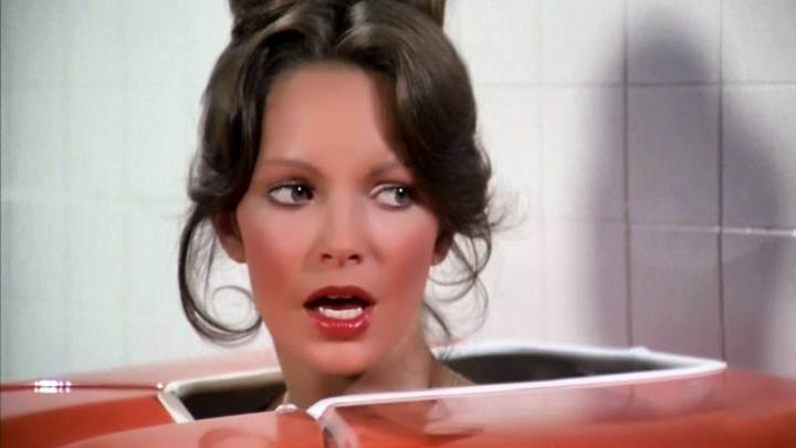 Jaclyn Smith (291)