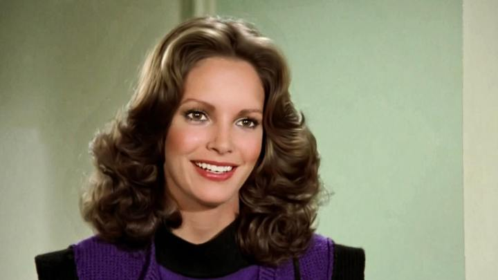 Jaclyn Smith (248)