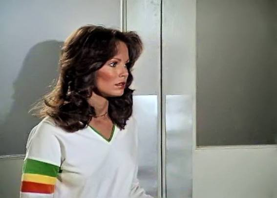 Jaclyn Smith (264)