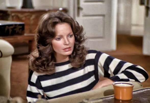 Jaclyn Smith (1348)