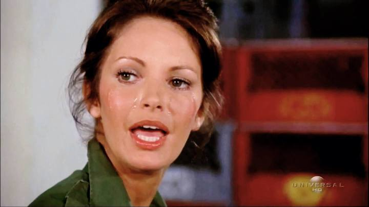 Jaclyn Smith (171)