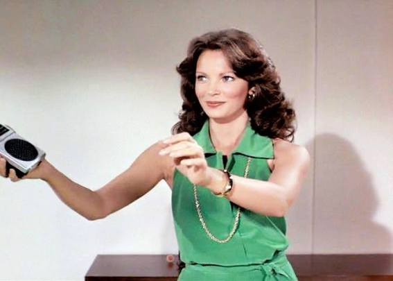 Jaclyn Smith (221)