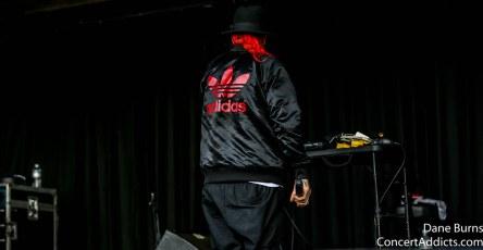 Sid Wilson (DJ set)