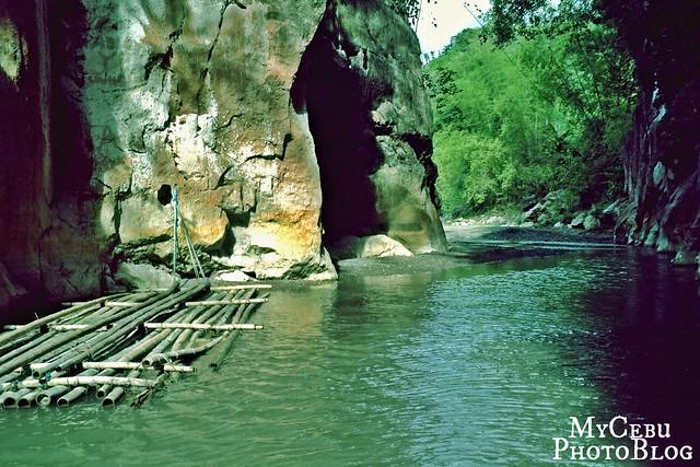 MCPB - Marmol Cliffs, Tuburan