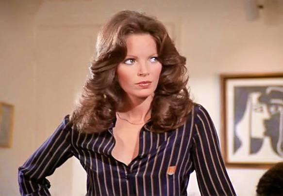 Jaclyn Smith (1260)