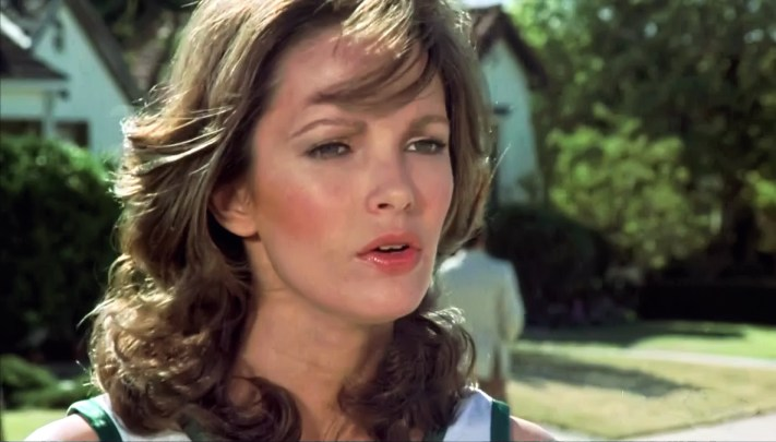 Jaclyn Smith (1190)