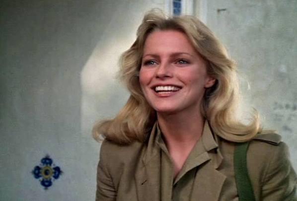 Cheryl Ladd (992)