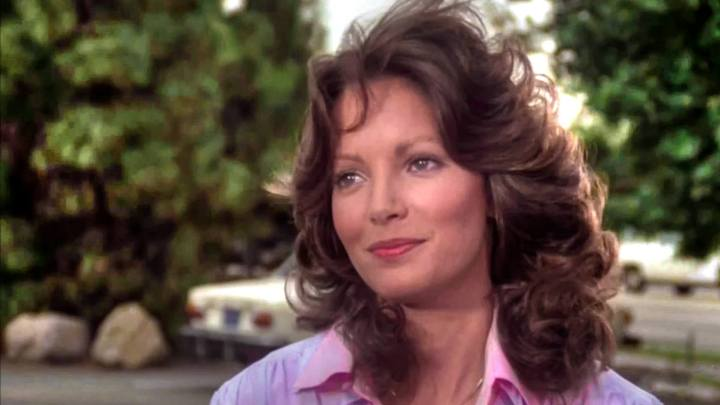Jaclyn Smith (55)