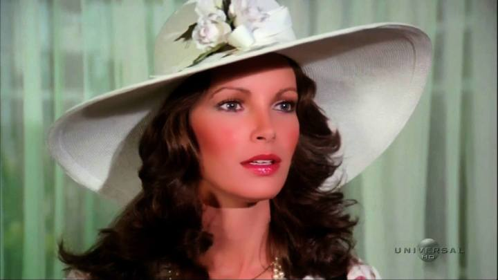 Jaclyn Smith (1192)