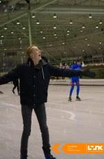 Ice_Skating (45 of 95)