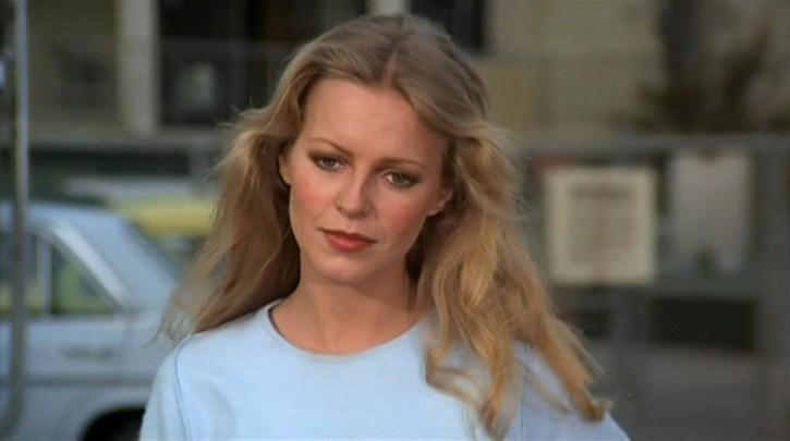 Cheryl Ladd (917)