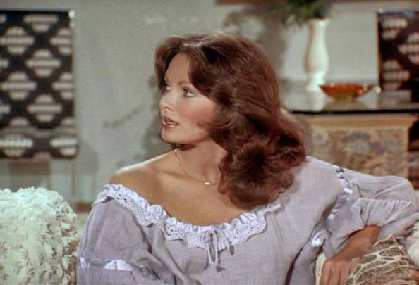 Jaclyn Smith (231)
