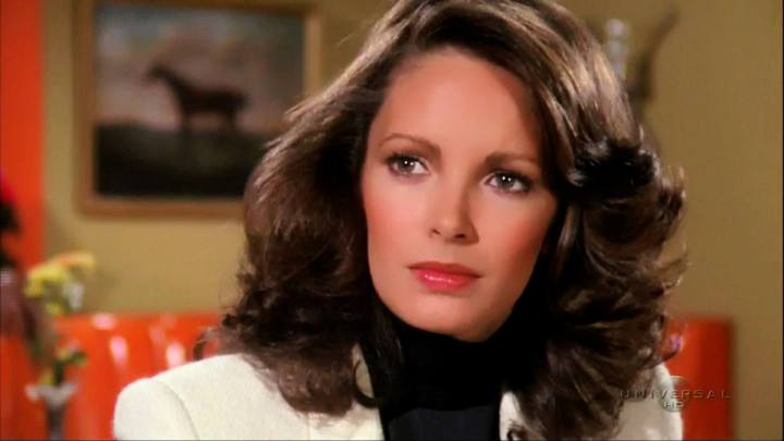 Jaclyn Smith (74)