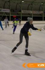 Ice_Skating (33 of 95)