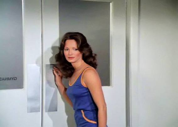 Jaclyn Smith (259)
