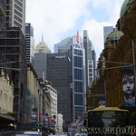 Viajefilos en Australia. Sydney  130