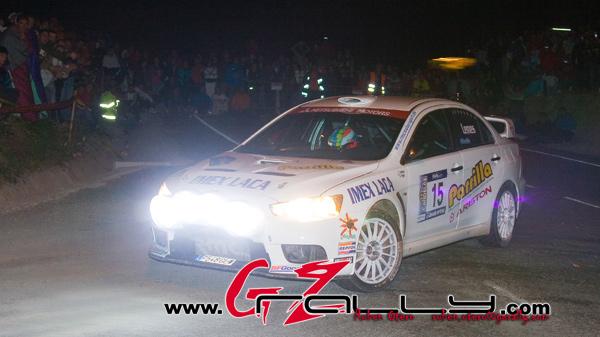 rally_de_ferrol_2009_192_20150303_2075353024