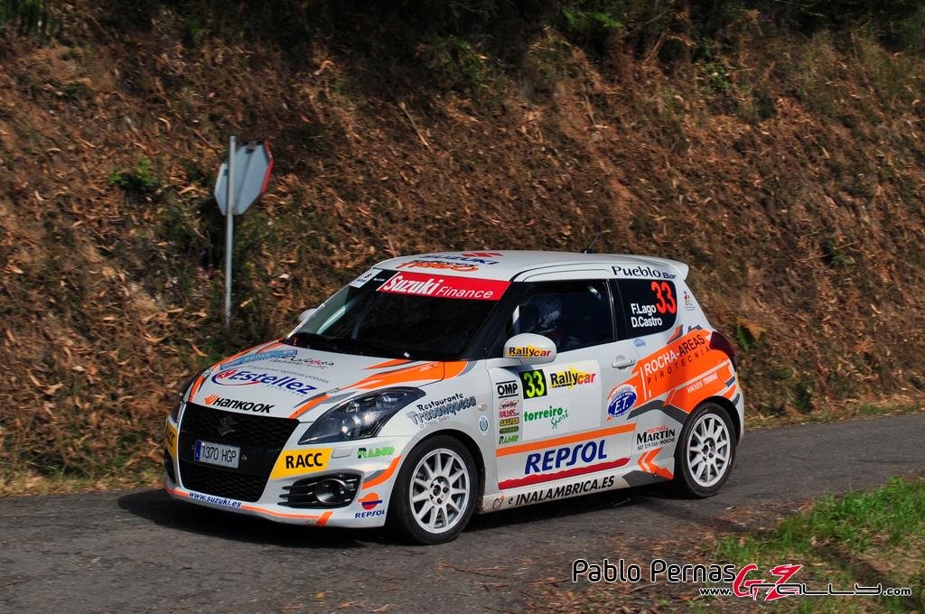 rally_de_ferrol_2012_-_paul_23_20150304_1117434933