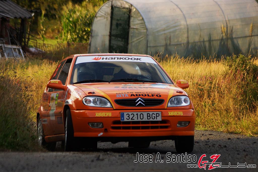 rally_de_ferrol_2012_-_jose_a_santiso_49_20150304_1782511903